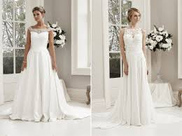 Wedding Dress Designs For Ladies Wedding Gown Silhouettes Todays Weddings