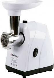 Купить <b>мясорубку Endever 42</b>-<b>Sigma</b> Электрическая <b>мясорубка</b> ...