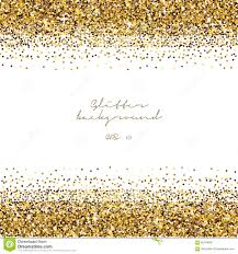 Glitter Template Magdalene Project Org