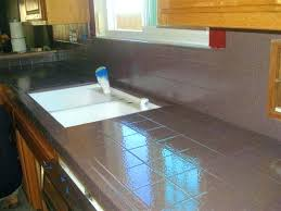 how to re laminate countertops refinish laminate laminate kitchen advantages refinishing laminate countertops home depot refinishing
