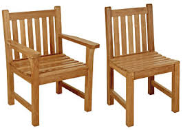 where can i buy used furniture. What Type Of Used Furniture Should Buy Inside Where Can