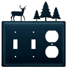 decorative electrical wall plates ve electrical wall plates covers home depot leviton decorative wall plates