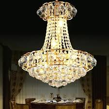 luxury crystal chandelier luxury crystal chandeliers luxury black drop ceiling crystal chandelier indoor