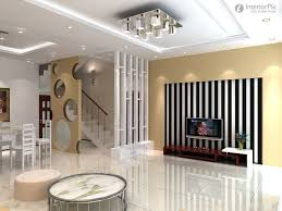 living room divider furniture. Full Size Of Living Room:beautiful Room Divider Design Ideas Plus Dividers Furniture T