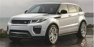 2018 land rover discovery price. interesting price please select a vehicle 2018 land rover range evoque 5 door se with land rover discovery price