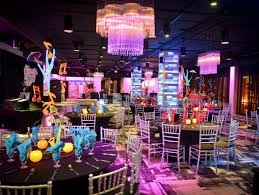 i am asked this question whether a bar or bat mitzvah on a budget is possible all the time and the answer is a resounding yes but it takes some research