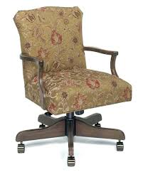 office chair fabric upholstery. Perfect Office Fabric Desk Chair Office Upholstery Galaxy Task  Material  Intended Office Chair Fabric Upholstery U