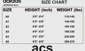Adidas Nhl Jersey Size Chart Best Picture Of Chart