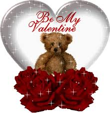 teddy bears with hearts and roses animated. Contemporary Bears On Teddy Bears With Hearts And Roses Animated