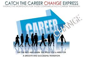 catch the career change express career moves a division of jvs catch the career change express career moves a division of jvs get your career moving cambridge community television
