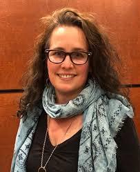 Gina Hilton-Vanosdall - Financial Advisor in BARRE, VT ...