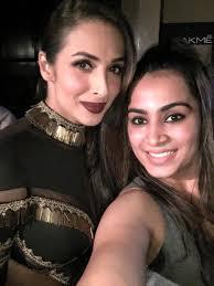 harleen kaur makeup artist in mumbai maharashtra