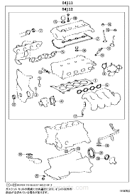 Toyota 2nz Fe Engine Manual - One Word: Quickstart Guide Book •