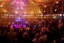Absinthe Las Vegas Seating Chart Spiegeltent Seating Chart Absinthe Australia By