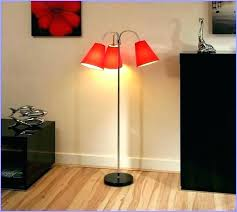 how to measure for a lampshade how do you measure lamp shades how to measure lamp shades replacement lampshades how to measure how do you measure lamp