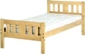 distressed wood bed – thelittletoybrick.site