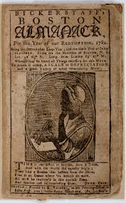 phillis wheatley essay ode to a nightingale essay barnes noble an advertisement placed in the boston censor for