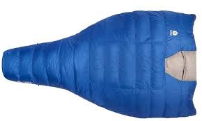 Sierra Designs Backcountry Quilt 700/ 35 Degree Review - Section ... & Sierra Designs Backcountry Quilt 700/ 35 Degree Review - Section Hikers  Backpacking Blog Adamdwight.com