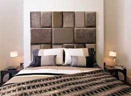 mosaic bedroom furniture. Headboard For Bed Fabric Mosaic Padded Sets Bedroom Furniture