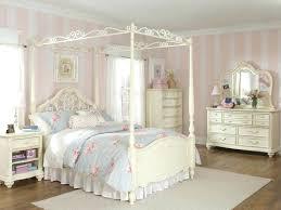 girls bed furniture. Girls Bedroom Set Large Size Of Little Furniture Girl Sets Bed