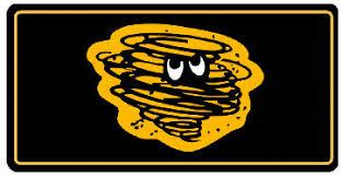 dodge duster logo. Perfect Dodge VAANMLP07  For Dodge Duster Logo E