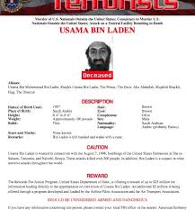Unique Fbi Wanted Poster Template Best Sample Excellent