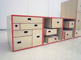 korean modern furniture. glamorous decorations korean modern furniture full size o