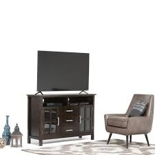International Furniture Kitchener Simpli Home Tv Stands Living Room Furniture Furniture