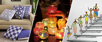 diwali decor items