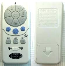 replacement remote for harbor breeze ceiling fan harbor breeze ceiling fan remote control instructions harbor breeze
