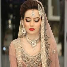 sari not sorry in 2018 stani bridal bridal stani bridal makeup