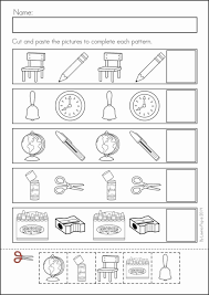 Free printable math worksheets for kindergarten and elementary together with Third Grade Math Worksheets   Math Printables   Education also  additionally Thousands of printable math worksheets for home school or besides Elementary School Printable Worksheets Worksheets for all moreover  as well Elementary School Math Worksheets Pdf   School Worksheets together with Math Worksheets   Free Printables   Education moreover  also Free Online Educational Elementary Tools for Teachers besides Worksheets   activities for spring break   Parenting. on math worksheets for elementary school