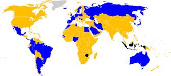 2018 Fifa World Cup Qualification Wikipedia