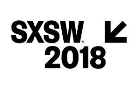 Statesman Media Raps Up SXSW - Statesman Media