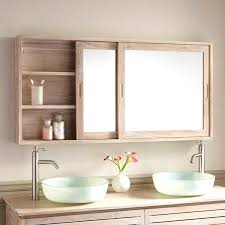 mirrored wall cabinet. Inspiring Wall Cabinet Makeover Bathroomwallcabinet Interesting Idea Bathroom Mirror Cabinets With Inseltage Info Mirrored.jpg Mirrored