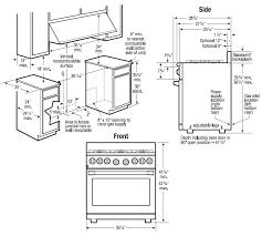 aat fpv wiring diagram data wiring diagram blog aat fpv wiring diagram auto electrical wiring diagram airplane diagram aat fpv wiring diagram