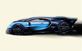 View the complete list of all bugatti car models, types and variants. Bugatti Design Director Picks The 6 Most Iconic Models Of All Time Maxim
