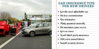 looking for car insurance tips for young driver beginner guide and latest car insurance tips for new drivers auto insurance tips and quotes