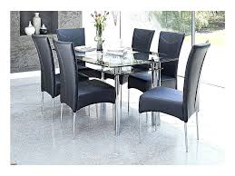 glass kitchen tables small glass kitchen tables luxury dining room small glass top dining table and glass kitchen tables