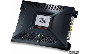jbl amplifier. jbl power series bp-300.1 front jbl amplifier