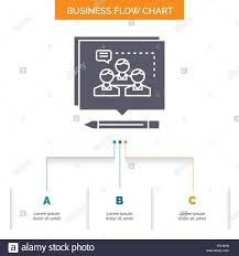 Analysis Argument Business Convince Debate Business Flow