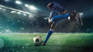 Best US Online Soccer Betting Guide 2021   SportsBettingGuide