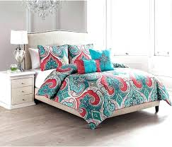 full size comforters bedspreads and grey turquoise comforter teal bedding deep set sets