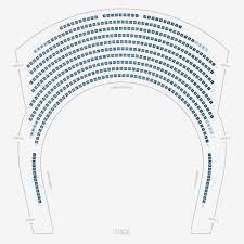 Winspear Theatre Seating Chart Related Keywords