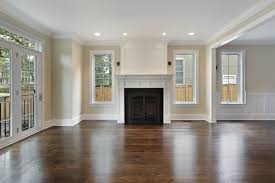 before you decide to install any floors it s a good idea to get an estimate on hardwood flooring services in kennesaw ga costs can range widely depending