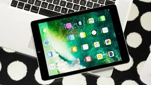 <b>Apple iPad</b> (<b>2017</b>) Review & Rating | PCMag.com