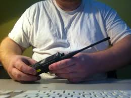 Free amateur thumb reviews