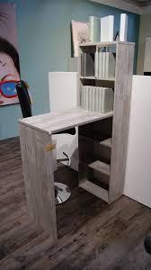 Trendwerk By Möbel Busch Räume Esszimmer Tische