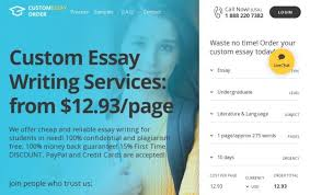 essay writing service canada guardianship