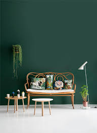 painting ideas green accent wall. trend crush: dark interior paint colors. green wallsgreen accent painting ideas wall i